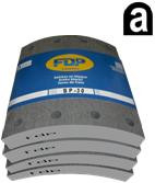 BP-30