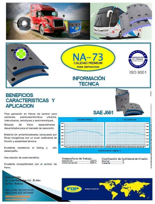 NA-73