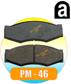 PM-46