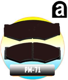PM-71