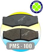 PMS-100