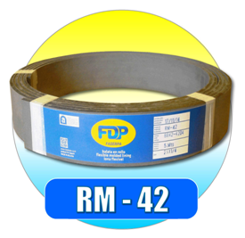 RM-42
